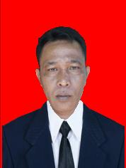 PASS PHOTO UJANG